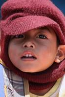 Little Dalat Boy