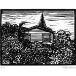 """""""Littel House"""" by ruben"""