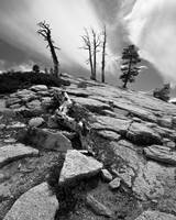 IMG_8566 (Sentinel Dome)