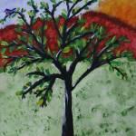 """""""Springtime"""" by magnoliadorn"""