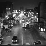 """Harlem at Night"" by danielfriedman"