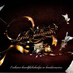 """Lela_Sultana_flyer_by_CHIN2OFF"" by Chin2off"