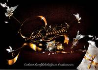 Lela_Sultana_flyer_by_CHIN2OFF
