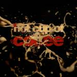 """hot_cup_of_COFFEE_by_CHIN2OFF"" by Chin2off"