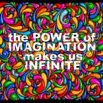 """imagination_power_by_CHIN2OFF"" by Chin2off"