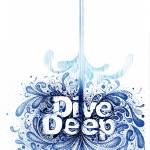 """""""dive deep"""" by Chin2off"""