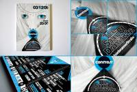 Contrast_poster_and_flyer_by_CHIN2OFF