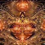 """Phoenix Rising"" by DanaHaynes"