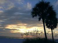 St. Pete Beach, Florida