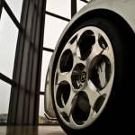 """""""Lamborghini Prototipe"""" by Joker"""