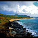 """Naik Michel Photography Hawaii 001"" by naikmichel"