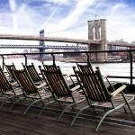 """The Brooklyn Bridge"" by Katchlight"