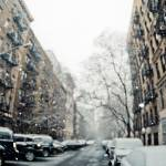 """""""Lower East Side"""" by lilygraceonline"""