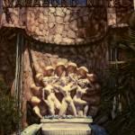"""""""Vagabond Motel, Miami"""" by joegemignani"""