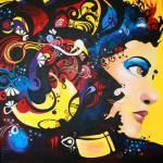 """""""... Minerva ..."""" by JulianaMaz"""