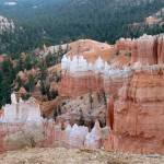 """Bryce Canyon Hoodoos"" by hawksmom"