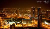 Manama @ Night