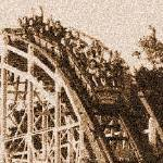"""""""collage1coaster_edited-1"""" by rrcyclone"""