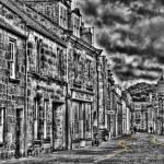 """""""Market Street"""" by skreid"""
