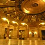 """Opera Garnier II"" by maxcarr"