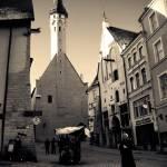 """""""Medieval Tallinn"""" by kirahagen"""
