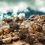 """""""Iron Mountain"""" by alecrain"""