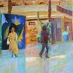 """""""Shop"""" by LynnMorgan"""