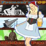 """Fremont Oktoberfest"