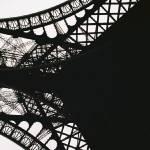 """""""Paris"""" by gailcorrow"""