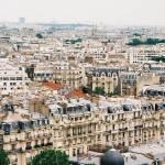"""""""Paris the city"""" by gailcorrow"""