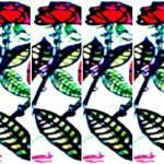 """""""roses"""" by katiegab715"""