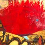 """""""ave sol"""" by zalans"""