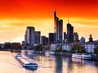Frankfurt am Main 01