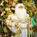 """Old World Santa 046"" by photographybydonna"