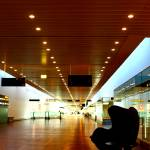 """""""Light at the End of the Terminal"""" by OliverWatts"""