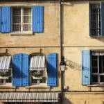 """Arles Windows"" by Inge-Johnsson"