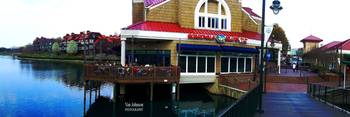 BOARDWALK-BILLY'S-PANORAMIC