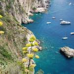 """Capri Italy"" by lifeafterweb"