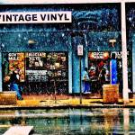 """vintagevinyl2"" by Photofun"