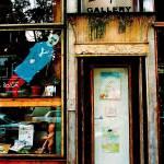 """""""bookstore9"""" by Photofun"""