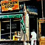 """thechickencoop2"" by Photofun"