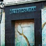 """metropolitan2"" by Photofun"