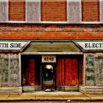 """southsidelectric2"" by Photofun"