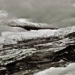 """""""Matanuska Glacier 2"""" by PaulHuchton"""