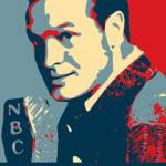 """Obama Style Bob Hope"" by finalscore"