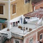"""""""Schizzo a colori di Minori"""" by scaramuzzino"""