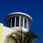 """Palm Building 2"" by joegemignani"