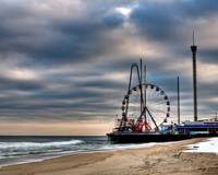 Seaside Heights 1