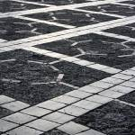 """""""Patterns in Stone I"""" by maxcarr"""