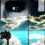 """""""eye on chouchou III"""" by VENK"""